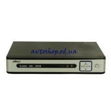 Видеорегистратор AHD-DVR-442