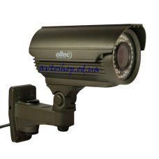 Камера Olteс HDA-LC-320VF