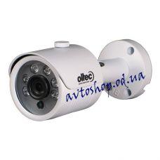 IP-камера Oltec IPC-223