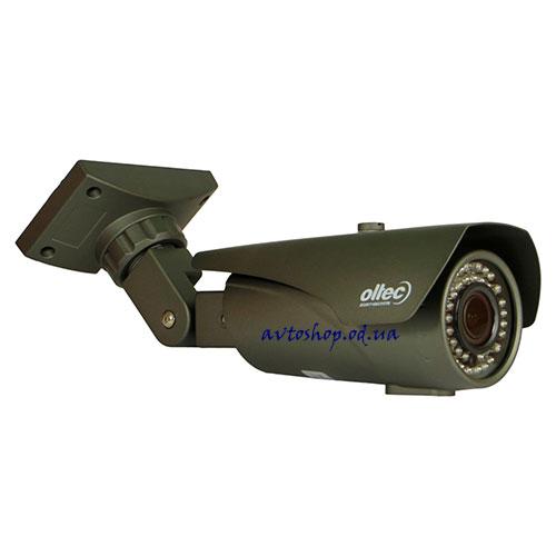 IP-камера Oltec IPC-420VF
