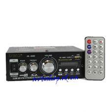 Усилитель UKC AK-699D FM