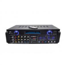 Усилитель UKC AMP 1800