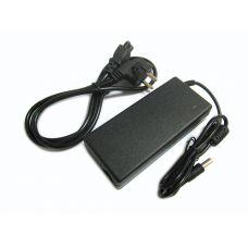 Адаптер для ноутбука 19V 3.42A Toshiba TS-744