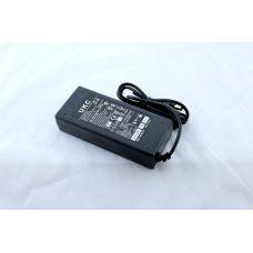 Зарядное устройство для ноутбука Toshiba 19V 4.74A 90W (5.5*2.5) / блок питания / адаптер