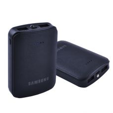 Power Bank Sumsung 15000mAh 2USB(1A+2.1А) - 6 (3000mAh)