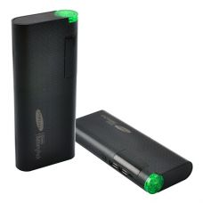 Power Bank Sumsung 30000mAh 2USB(1A+2А), инд.зар. - 7 (5000mAh)