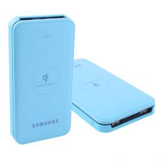 Power Bank Sumsung 45000mAh 2USB(1А+2А), инд.зар. - 16 (4500mAh)