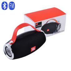Bluetooth-колонка JBL XTREME mini ZL-04, c функцией speakerphone, радио