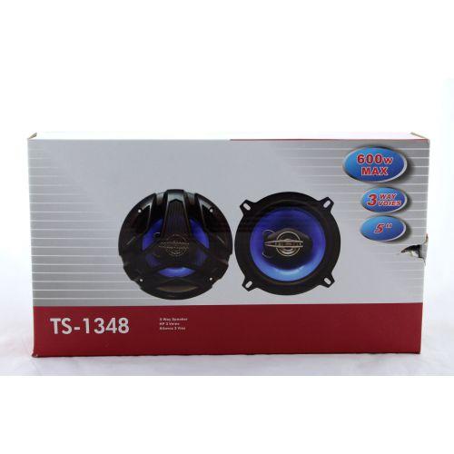 Автоколонки TS-1348