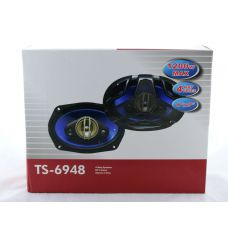Автоколонки TS-6948