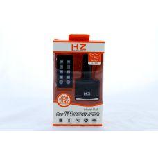 Трансмитер FM MOD. H18
