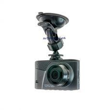 Автомобильный видеорегистратор Cyclon DVH-46
