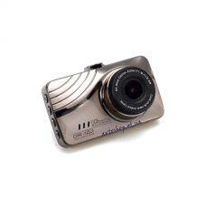 Автомобильный видеорегистратор E10