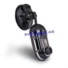 Автомобильный видеорегистратор 03 Wi-Fi