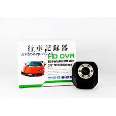 Авторегистратор DV-338