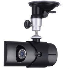 Видеорегистратор DVR X3000 GPS