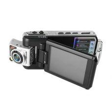 Видеорегистратор F900LHD-3