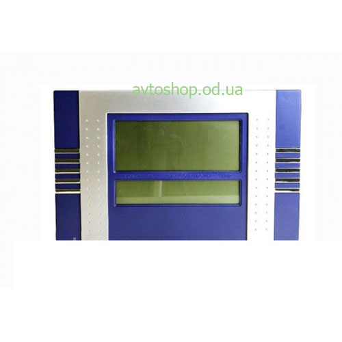 Часы электронные КК 5850