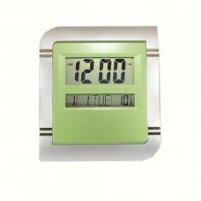 Часы электронные КК 5883
