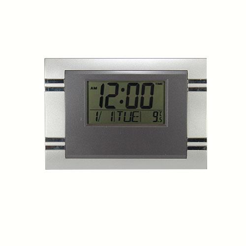 Часы электронные KK 6869