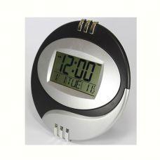 Часы электронные КК 6870