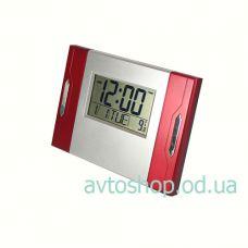 Часы электронные KK 6871
