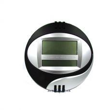 Часы настенные электронные КК 3885