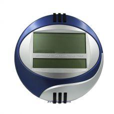 Часы настенные электронные КК 3885N