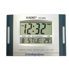 Часы KK 3809 N