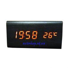 Часы сетевые 1301-1