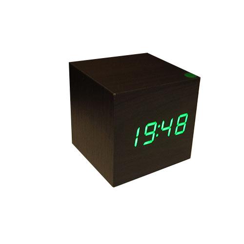 Часы сетевые 1293-3