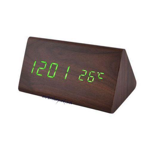 Часы сетевые 1301