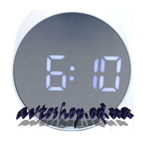 Часы сетевые 6505 по лучшей цене. Громадный каталог товаров. Отзывы клиентов. Отдел продаж:  ☎ 38(095)506-98-21; 38(073)506-98-21