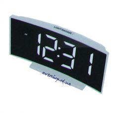 Часы сетевые DS-3621L