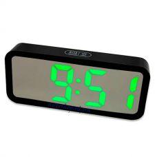 Часы-будильник 6508