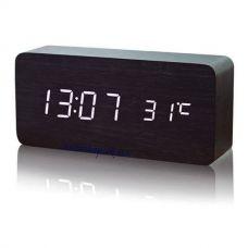 Сетевые часы 862-5