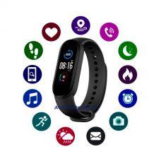 Фитнес-браслет Smart Band М5