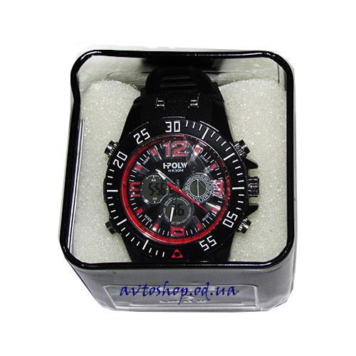 Часы наручные HPOLW