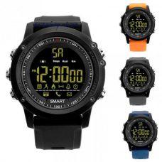 Smart часы EX17