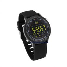 Smart часы EX18