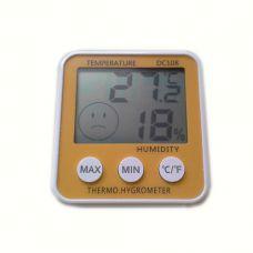 Термометр DC-108
