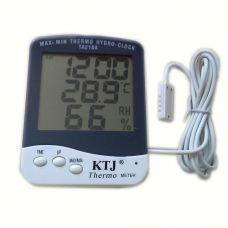 Термометр 218