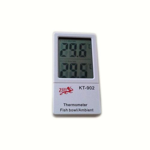 Термометр КТ 902