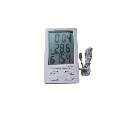 Термометр КТ 905