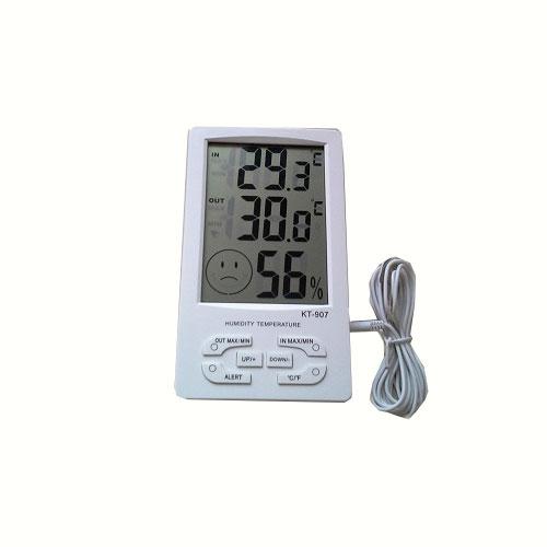 Термометр КТ 907