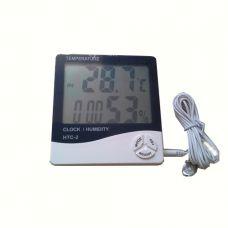 Термометр НТС -2