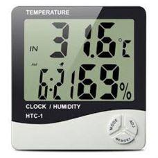 Термометр НТС -1