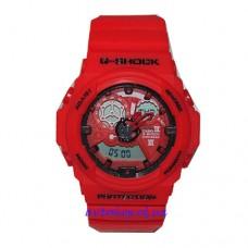 Часы наручные CASIO G-SHOCK 101