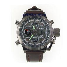 Часы наручные AMST AM-3003