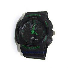 Часы наручные CASIO G-SHOCK 1001